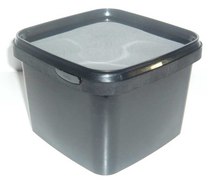 Déstockage pot traiteur 960ml