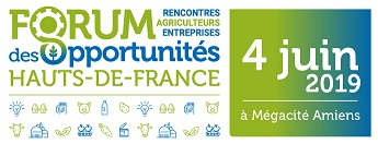FORUM DES OPPORTUNITES