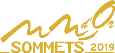 SOMMET DE L'ELEVAGE – COURNON 2019