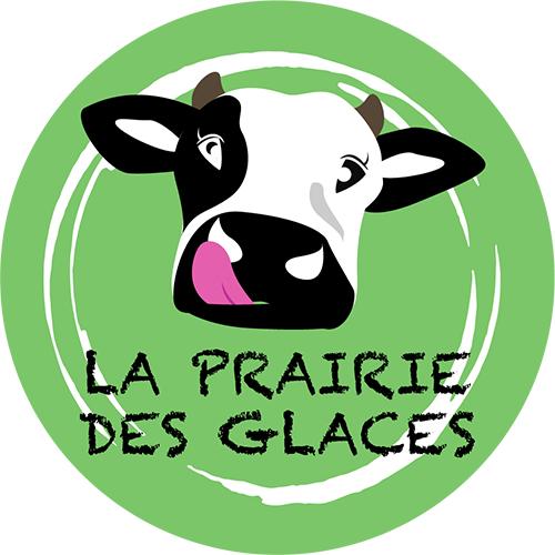 La Prairie des Glaces