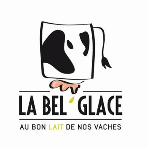 La Bel Glace